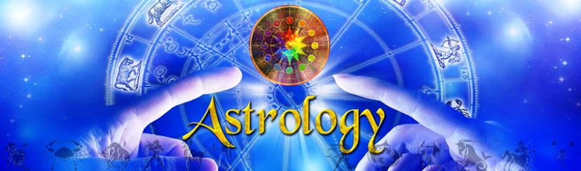 Astrology Article 7: Mangal Dosh (Mangalik Dosha) – A Vedic Analysis