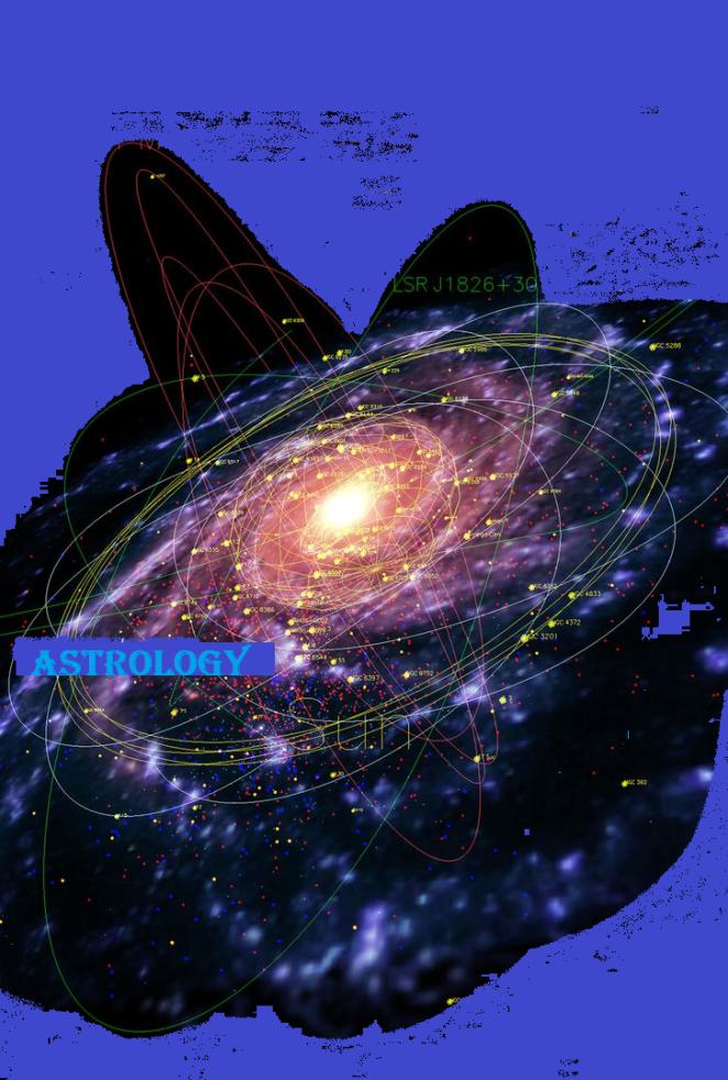 astrology6