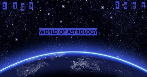 astrology_1