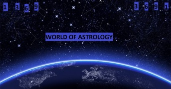 Astrology Article 14: ALL ABOUT SPIRITUALITY AND EXPENDITURE