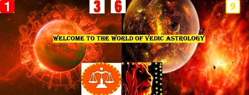 Astrology Article 6: Importance of 5th House from Ascendant – A Vedic Astrology Analysis