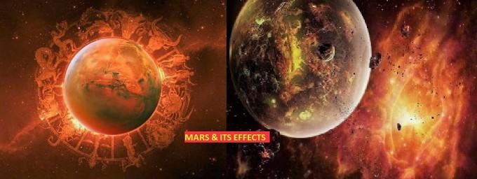 marsplanet1