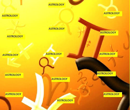 Astrology Article 9 (Part B): Analysis of Marriage Astrology