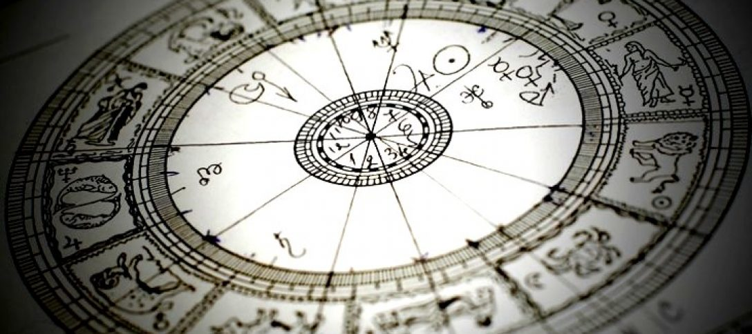 ASTROLOGY ARTICLE 62: Business Learning from the Cosmic Swati Nakshatra: A Vedic AstrologyAnalysis