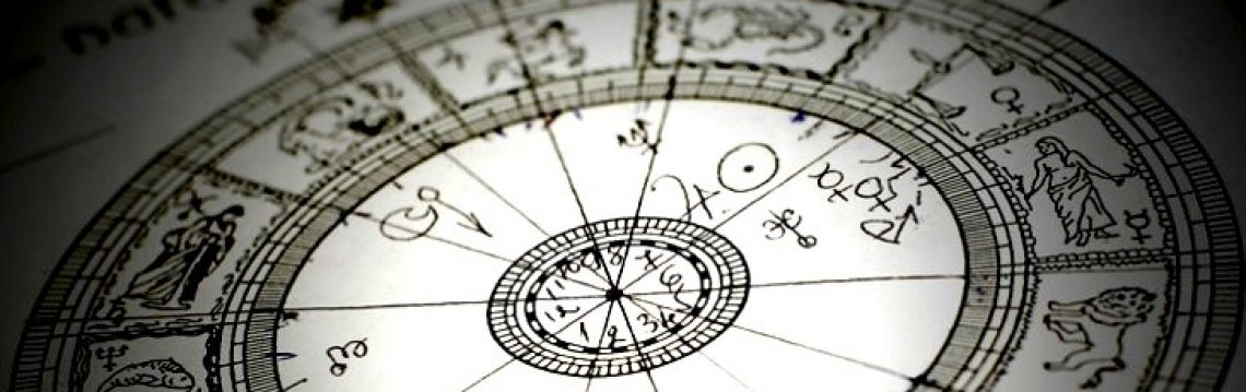Business and Entrepreneurship Astrology: Business Astrology Article 77