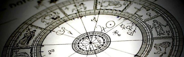 cropped-astrology786-2.jpg