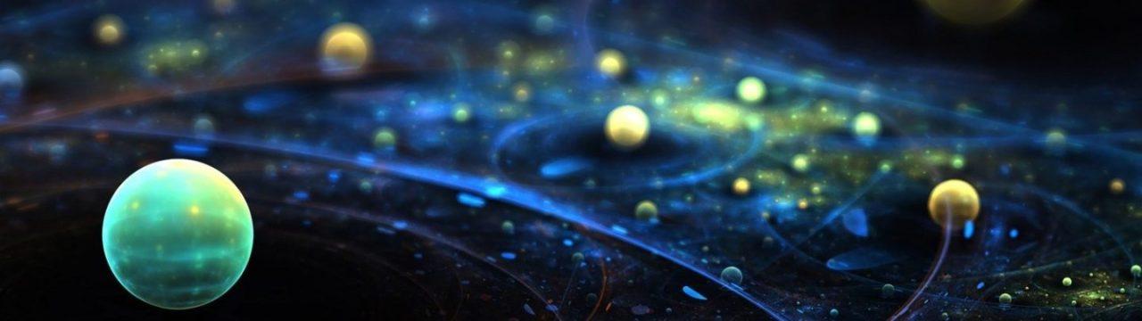 cropped-cosmos-hd-wallpaper-e15139359009342.jpg