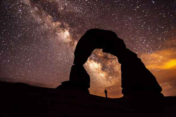 delicate-arch-sunset-rock-formation.jpg