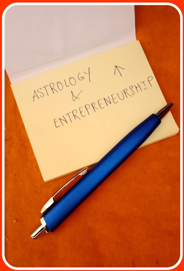 picsart_entrepreneurships.jpg